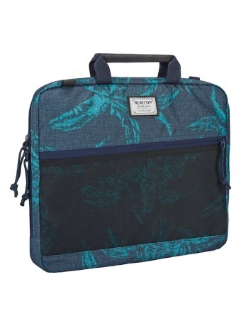 Laptop Case Hyperlink 13in fantasia