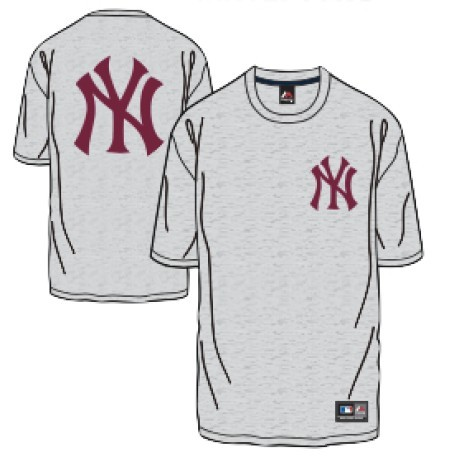 T-Shirt Tovey New York