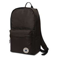 Backpack Poly Core blu