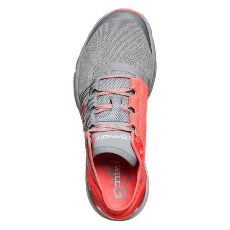Scarpa Charged Bandit 2 A3 Neutra Donna