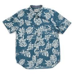 Camicia JT Solana