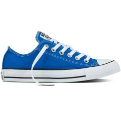 Chuck Taylor Canvas Seasonal Ox blue