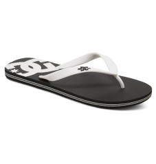Chanclas Spray gris