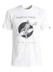 T-Shirt Classic Space Cowboy