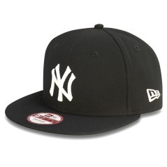 MLB 9Fifty NY Yankees