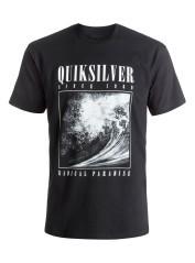 T-Shirt Classic Both Sides