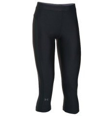 Capri Mujer CoolSwitch negro