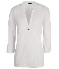 Camicia Donna Giant bianco