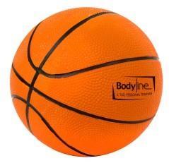 Mini Palla Basket