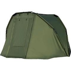Tenda Cayenne Pro Dome verde