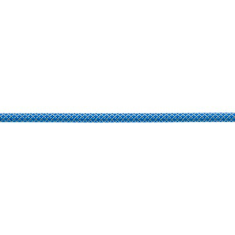 Rope Hadron 9.4 blue