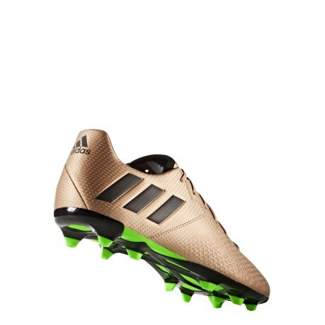 newest 532a4 5b760 scarpe-calcio-adidas-messi-dorate-1.jpg