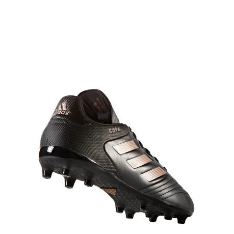 adidas neri scarpe