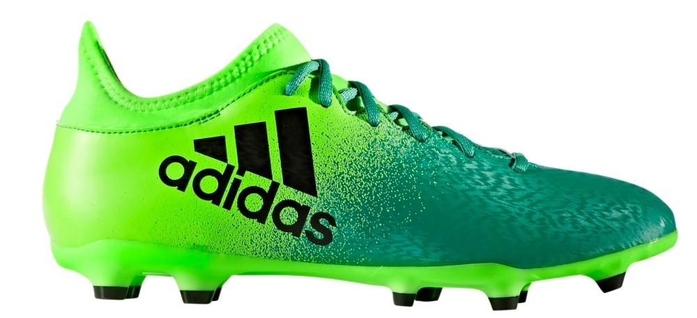 Adidas 23 Ebay X Football Uomo 3 Eu Fg Scarpe Bb5855 16 42 wAH71xEqn