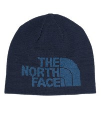 Cappello HighLine blu
