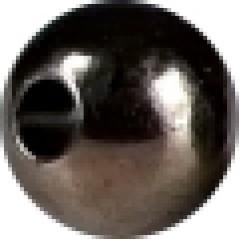 Tungsteno Bead Eco + 3,8 mm grigio