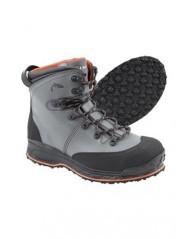 Scarponi Freestone Boot Lead