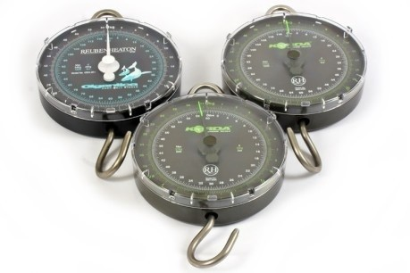 Bilancia Scales Limited Edition punta