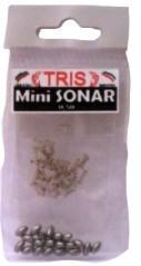 Piombo Mini Sonar 0,75 g