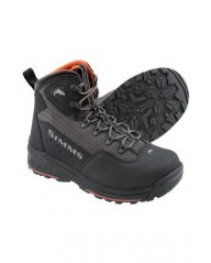 Headwaters Boot