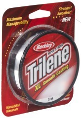 Filo Triline XL Smooth Casting