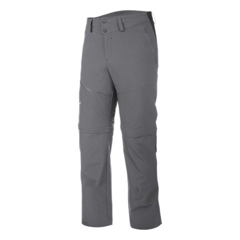 Pantaloni Uomo Puez 21 Pant Salewa