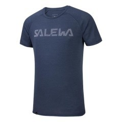 T-Shirt Uomo Pedroc Delta Dry Tee