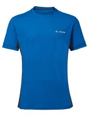 T-Shirt Uomo Scopi