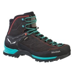 Scarpone Donna Mountain Trainer Mid GTX