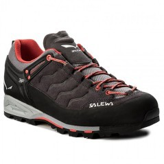 Scarpa Uomo Mountain Trainer