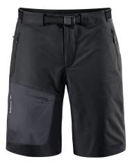 Bermuda Badile Shorts