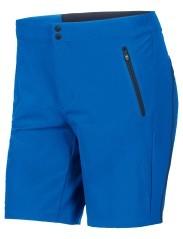 Bermuda Uomo Scopi LW Shorts