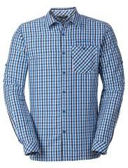 Camicia Albsteig LS Shirt