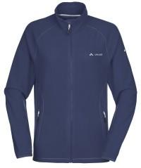 Giacca Donna Smaland Jacket