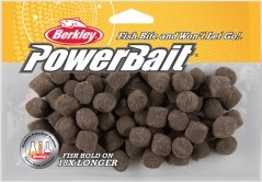 Pellet Powerbait Trout Nuggets