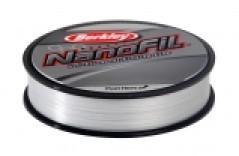 Filo Nanofil Clear Mist 50m