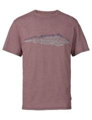 T-Shirt Moyle II