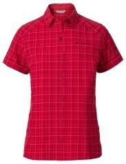 Camicia Seiland Shirt