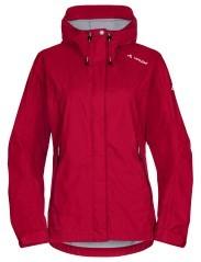 Giacca Donna Lierne Jacket II