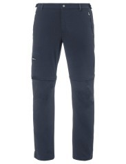 Pantaloni Uomo Farley Stretch T-Zip Pants II
