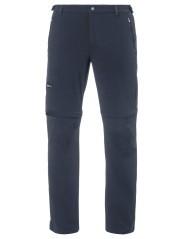 Pantaloni Uomo Farley Stretch T-Zip Pants II