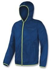 Giacca Bambino Rainwear Regular Fit