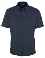 Camicia Farley Shirt II