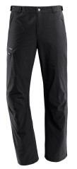 Pantaloni Uomo Farley Stretch Pants II