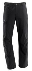 Pantaloni Uomo Farley Stretch Pants II