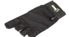Castin Glove