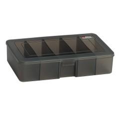 Lure Box Spinner
