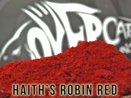 Farina Haith's Robin Red 1 kg