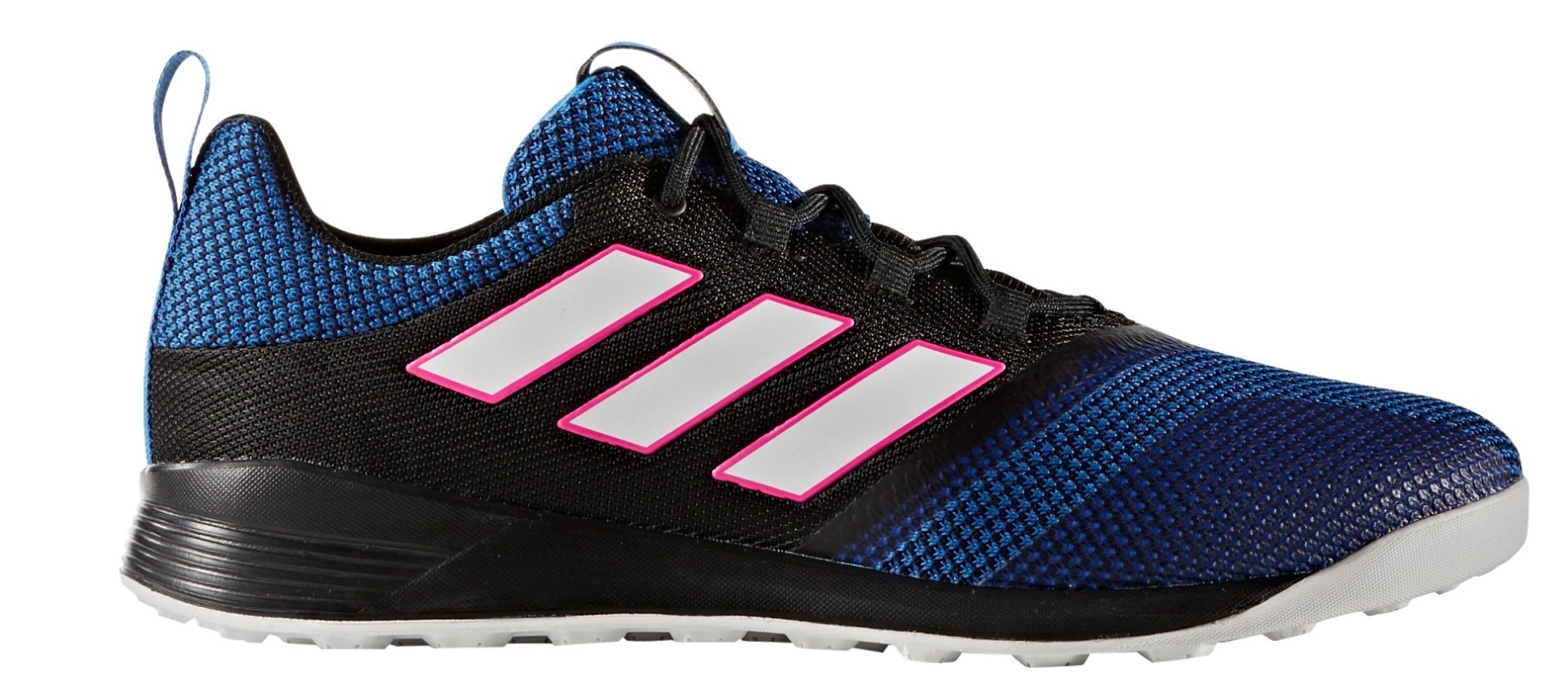 Shoes Soccer Adidas Ace Tango 17.2 TR