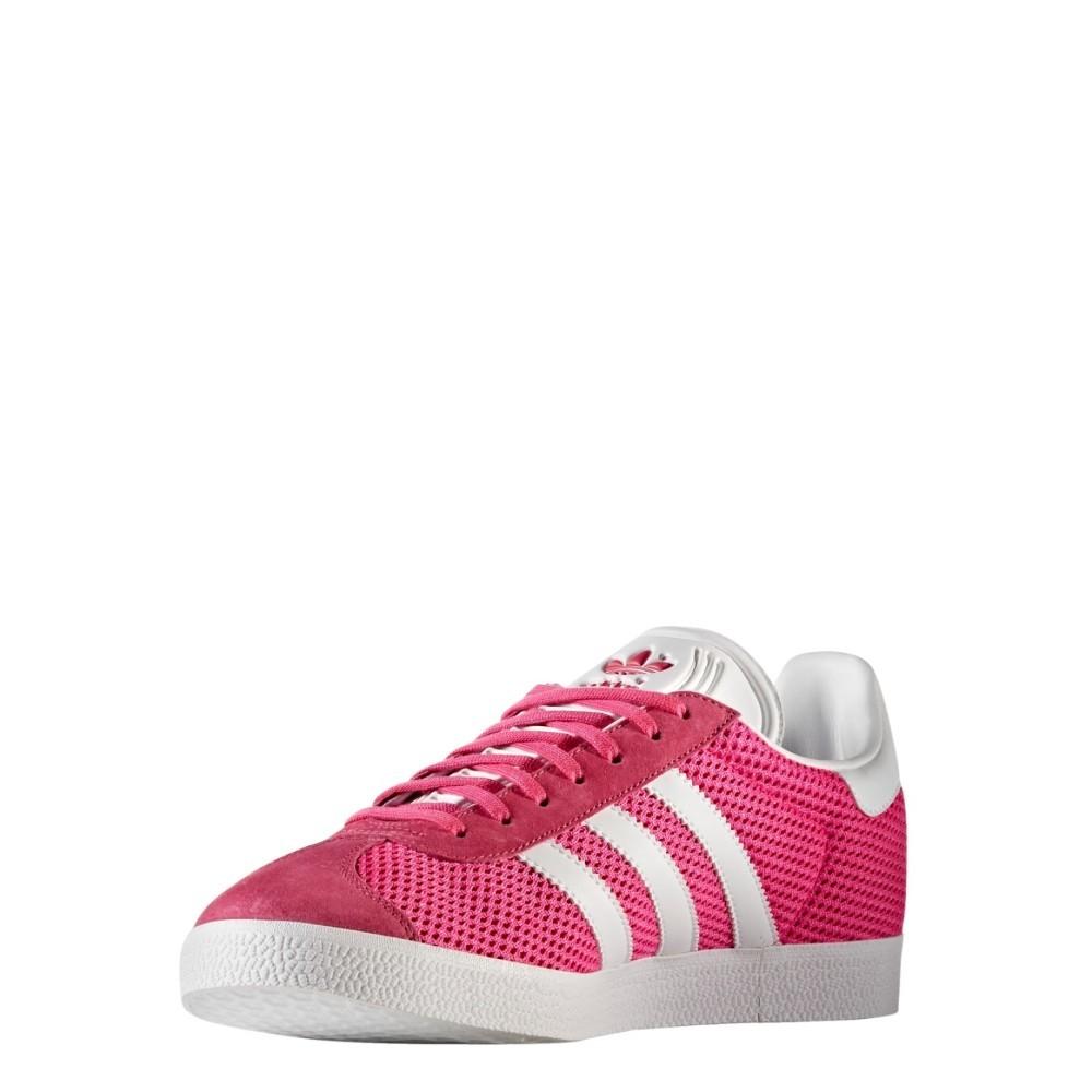 scarpe adidas donna gazzelle